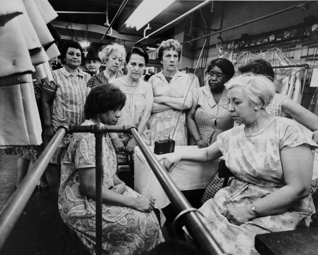 Tan muc cuoc song o thanh pho New York thap nien 1960-Hinh-10