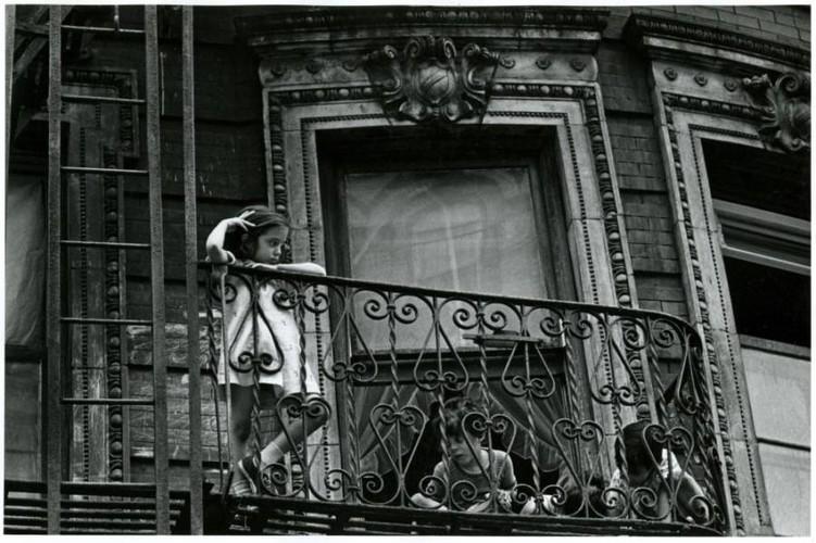 Tan muc cuoc song o thanh pho New York thap nien 1960-Hinh-12