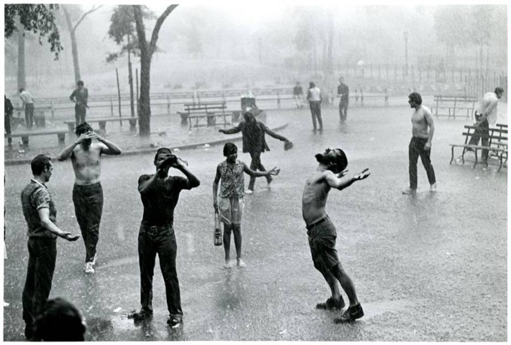 Tan muc cuoc song o thanh pho New York thap nien 1960-Hinh-13