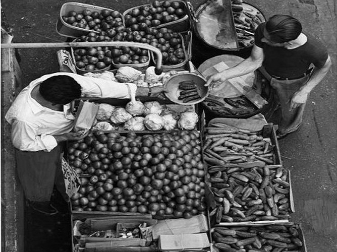 Tan muc cuoc song o thanh pho New York thap nien 1960-Hinh-15