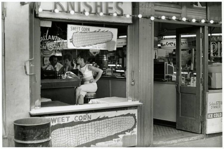 Tan muc cuoc song o thanh pho New York thap nien 1960-Hinh-16
