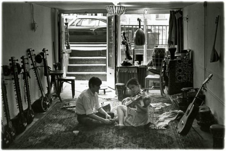 Tan muc cuoc song o thanh pho New York thap nien 1960-Hinh-17