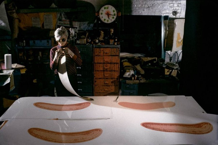 Tan muc cuoc song o thanh pho New York thap nien 1960-Hinh-3