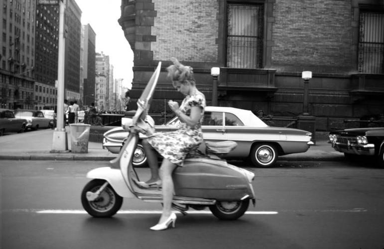 Tan muc cuoc song o thanh pho New York thap nien 1960-Hinh-6