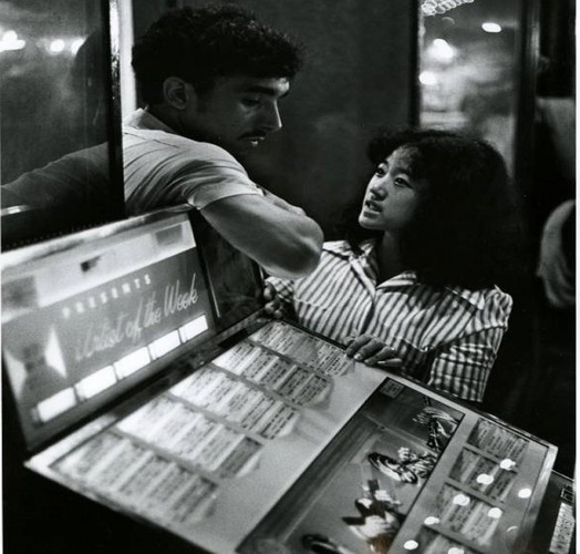 Tan muc cuoc song o thanh pho New York thap nien 1960-Hinh-8