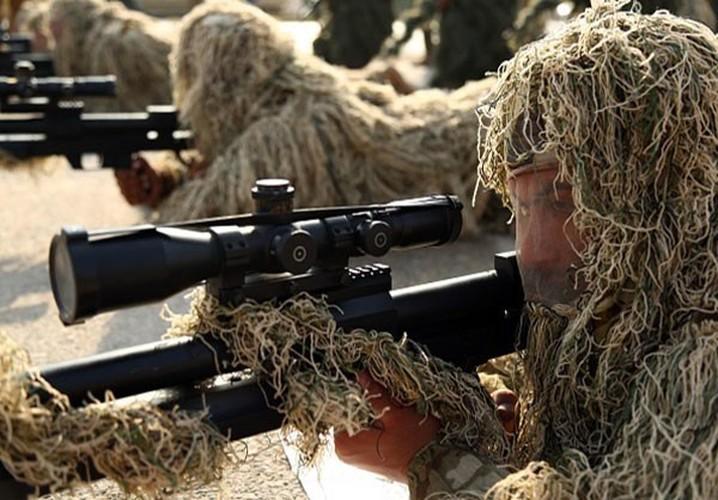 Anh: Dan quan Iraq dieu binh pho truong suc manh-Hinh-5