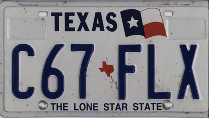 Su that kinh ngac ve bang Texas cua My it nguoi biet-Hinh-15