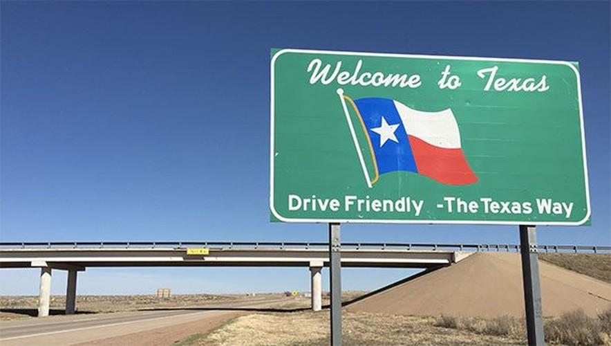 Su that kinh ngac ve bang Texas cua My it nguoi biet-Hinh-7