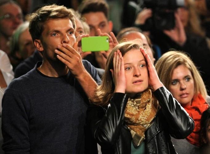Anh: Thu tuong Merkel thang loi dang cay trong bau cu Duc-Hinh-12