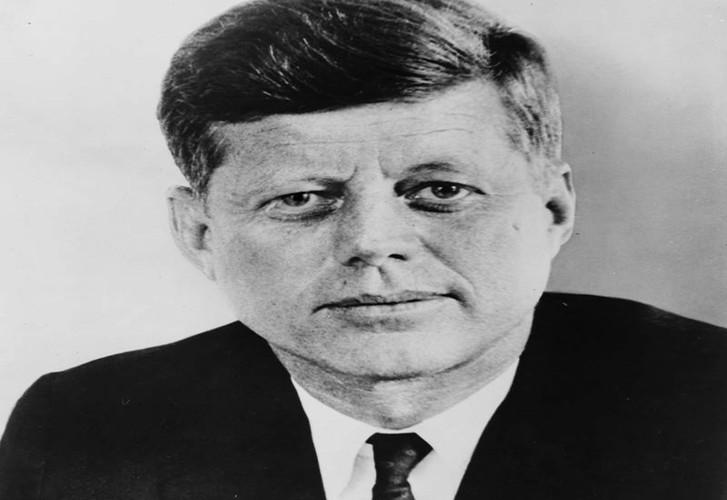 Ven man bi mat gay soc ve gia toc Kennedy-Hinh-9