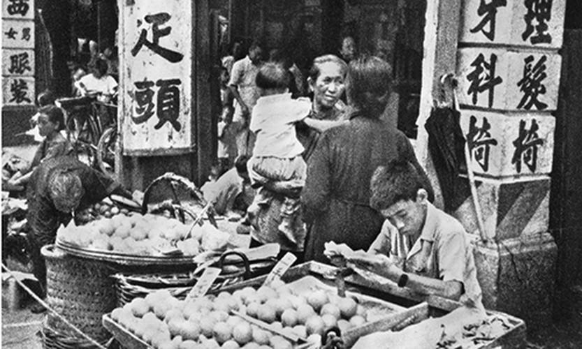 Hong Kong thap nien 1950 qua ong kinh nha tai phiet-Hinh-2