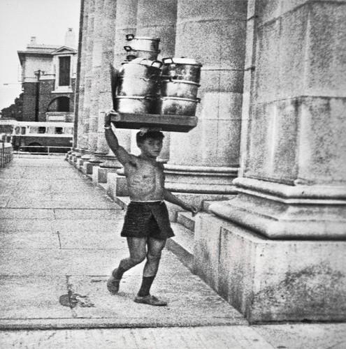 Hong Kong thap nien 1950 qua ong kinh nha tai phiet-Hinh-4