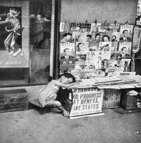 Hong Kong thap nien 1950 qua ong kinh nha tai phiet-Hinh-5