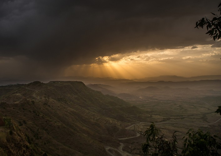Tan muc cuoc song da dang o dat nuoc Ethiopia-Hinh-11