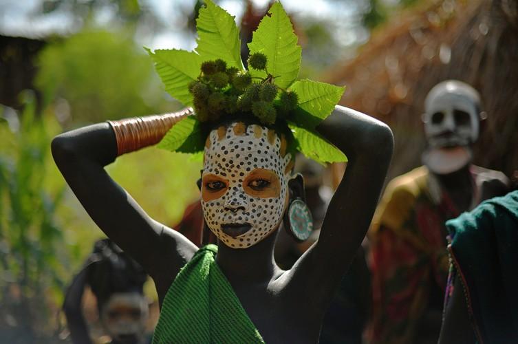 Tan muc cuoc song da dang o dat nuoc Ethiopia-Hinh-12