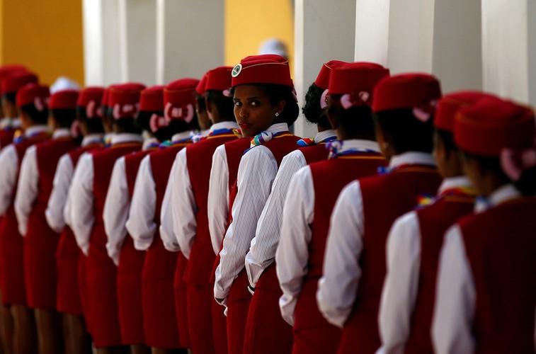 Tan muc cuoc song da dang o dat nuoc Ethiopia-Hinh-13