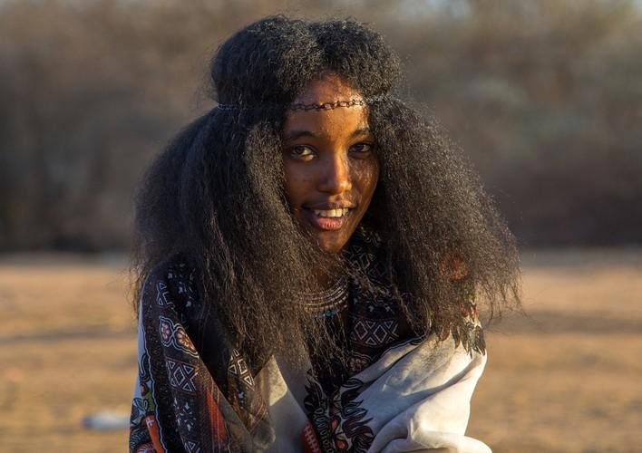 Tan muc cuoc song da dang o dat nuoc Ethiopia-Hinh-15
