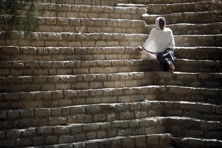 Tan muc cuoc song da dang o dat nuoc Ethiopia-Hinh-19