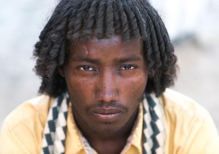 Tan muc cuoc song da dang o dat nuoc Ethiopia-Hinh-2