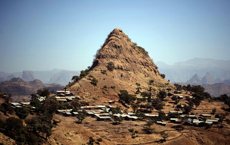 Tan muc cuoc song da dang o dat nuoc Ethiopia-Hinh-4