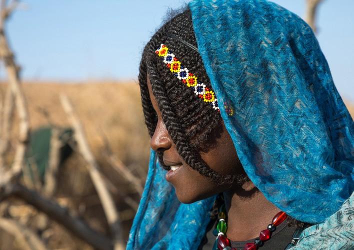 Tan muc cuoc song da dang o dat nuoc Ethiopia-Hinh-5