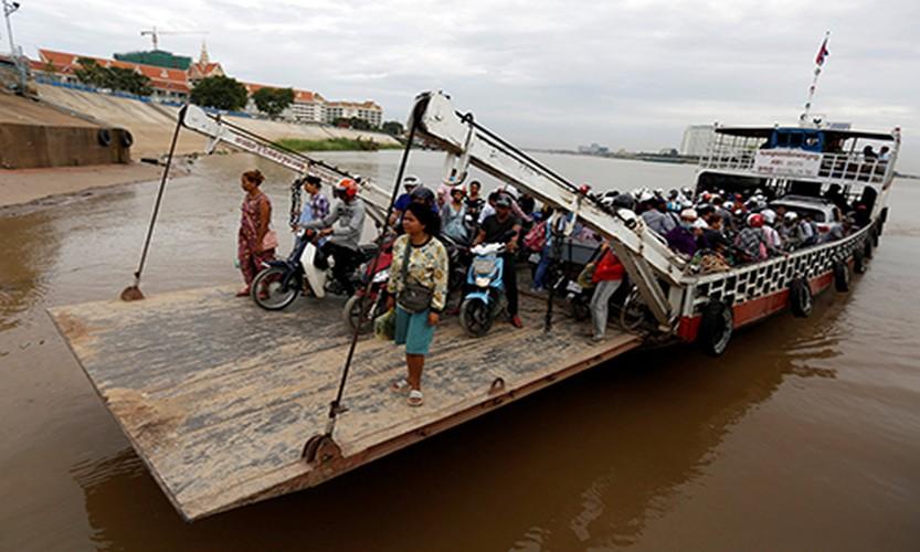 Muon kieu phuong tien di chuyen cua nguoi dan khap the gioi-Hinh-3
