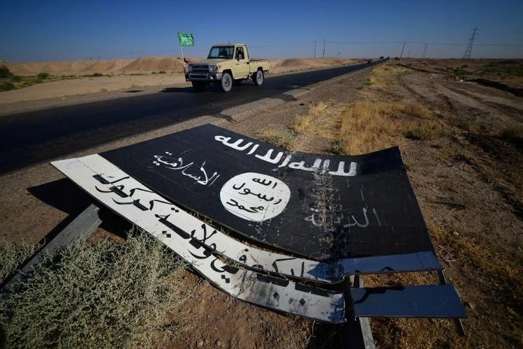 Dot nhap thi tran trong yeu Hawija moi giai phong khoi IS-Hinh-7