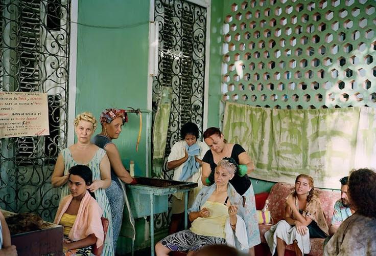 Ngo ngang cuoc song thuong nhat o Cuba thap nien 1990-Hinh-12