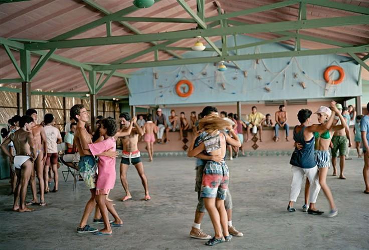 Ngo ngang cuoc song thuong nhat o Cuba thap nien 1990-Hinh-2