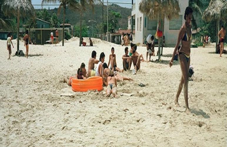 Ngo ngang cuoc song thuong nhat o Cuba thap nien 1990-Hinh-3