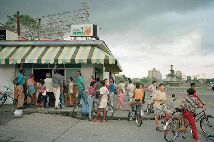 Ngo ngang cuoc song thuong nhat o Cuba thap nien 1990-Hinh-4