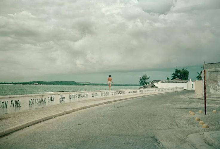 Ngo ngang cuoc song thuong nhat o Cuba thap nien 1990-Hinh-5