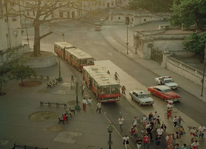 Ngo ngang cuoc song thuong nhat o Cuba thap nien 1990-Hinh-7