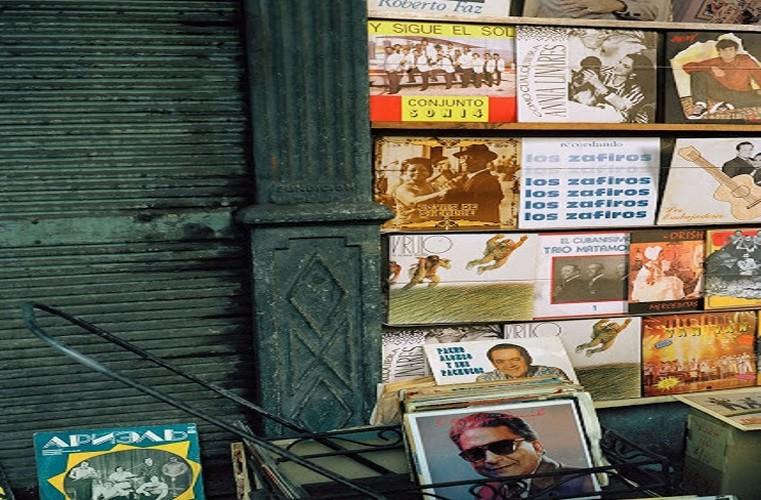 Ngo ngang cuoc song thuong nhat o Cuba thap nien 1990-Hinh-9