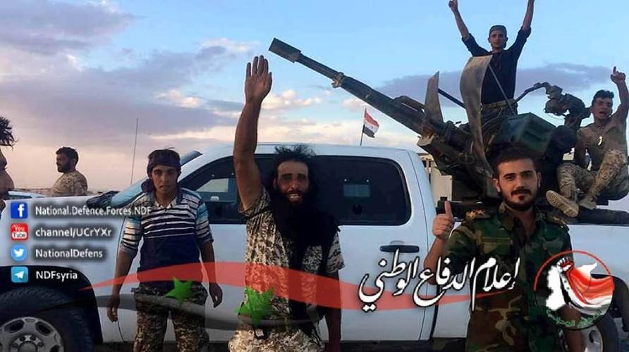 Anh: Quan doi Syria tai chiem nhieu khu vuc phia dong Sukhnah-Hinh-6