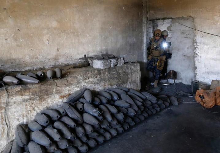 Hai hung nhung thu phien quan IS bo lai o Syria-Iraq-Hinh-12