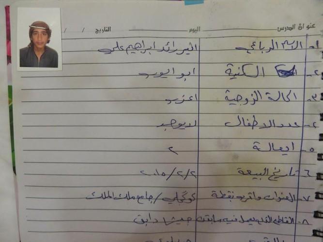 Hai hung nhung thu phien quan IS bo lai o Syria-Iraq-Hinh-14