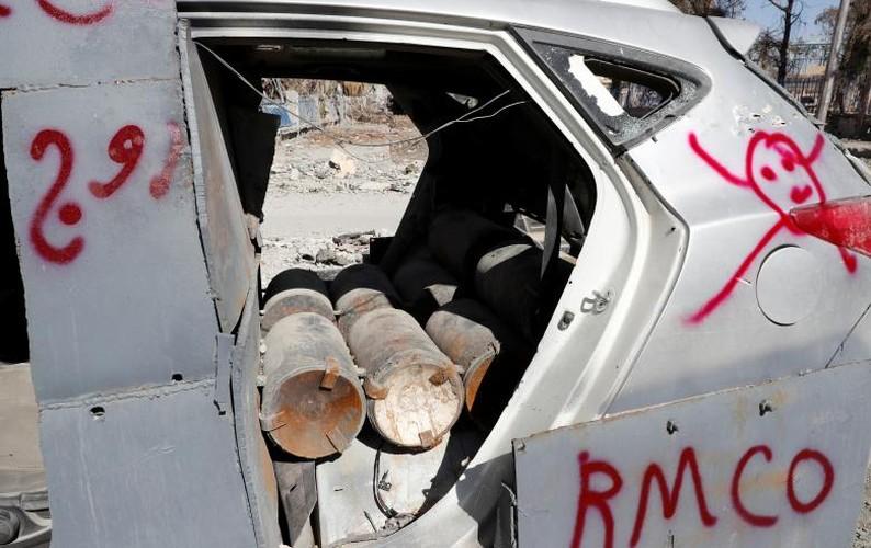 Hai hung nhung thu phien quan IS bo lai o Syria-Iraq-Hinh-4