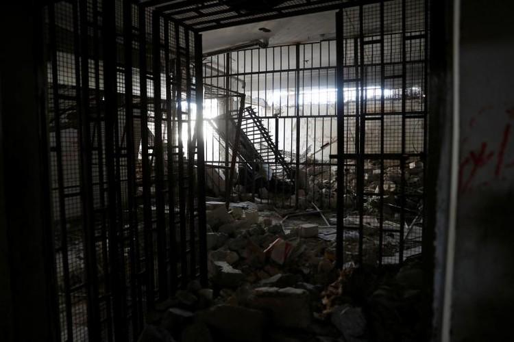 Hai hung nhung thu phien quan IS bo lai o Syria-Iraq-Hinh-5