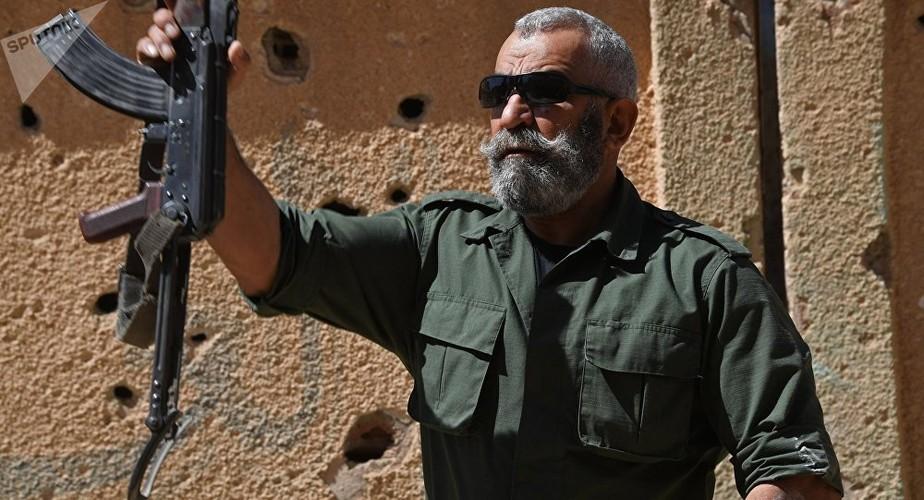 Bien nguoi du dam tang tuong Syria thiet mang o Deir Ezzor-Hinh-12