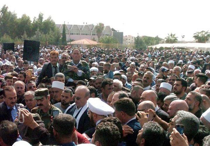 Bien nguoi du dam tang tuong Syria thiet mang o Deir Ezzor-Hinh-2