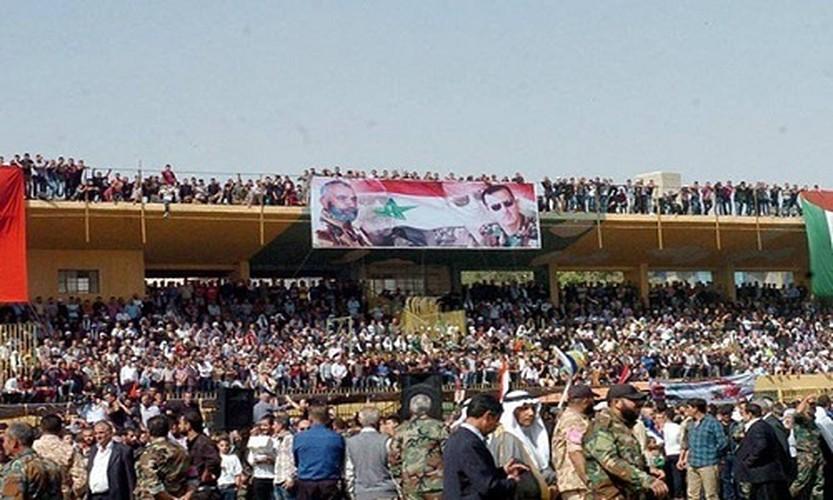 Bien nguoi du dam tang tuong Syria thiet mang o Deir Ezzor-Hinh-3