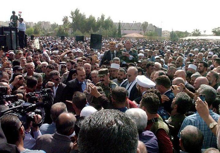Bien nguoi du dam tang tuong Syria thiet mang o Deir Ezzor-Hinh-4