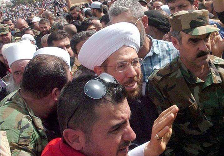 Bien nguoi du dam tang tuong Syria thiet mang o Deir Ezzor-Hinh-7