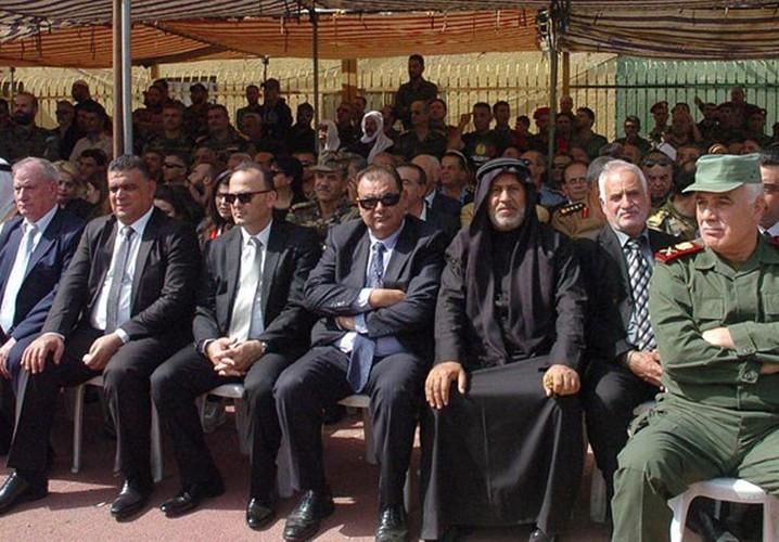Bien nguoi du dam tang tuong Syria thiet mang o Deir Ezzor-Hinh-9
