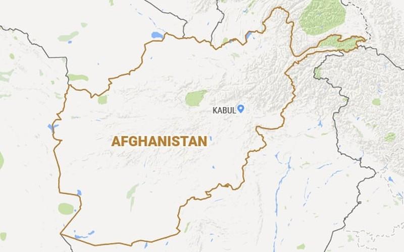 Hien truong danh bom dam mau o Afghanistan, hon 70 nguoi chet-Hinh-2