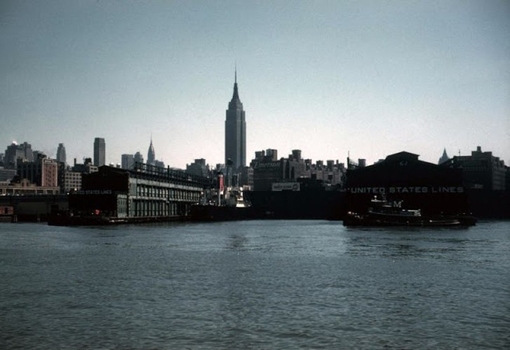 Muon mau cuoc song o New York cuoi thap nien 1950-Hinh-12