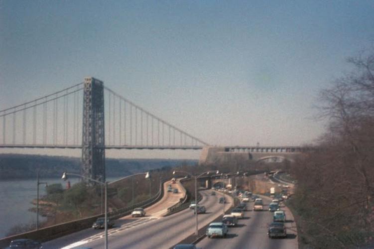 Muon mau cuoc song o New York cuoi thap nien 1950-Hinh-13