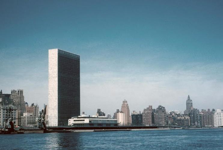 Muon mau cuoc song o New York cuoi thap nien 1950-Hinh-14