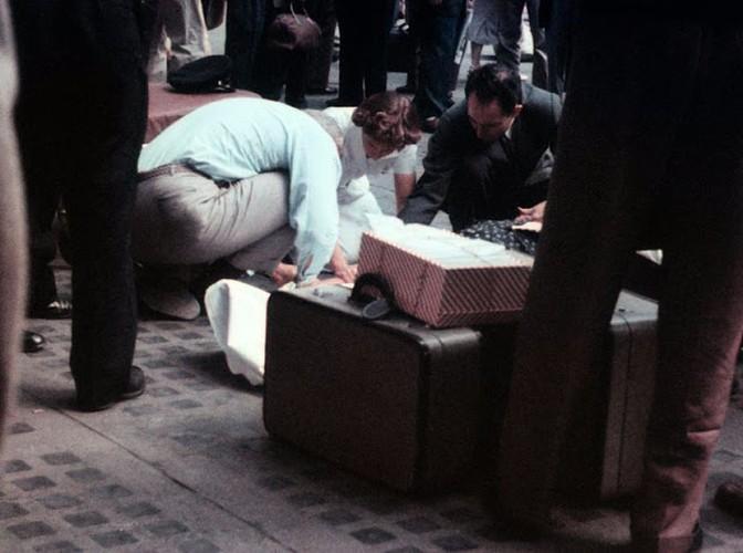 Muon mau cuoc song o New York cuoi thap nien 1950-Hinh-6